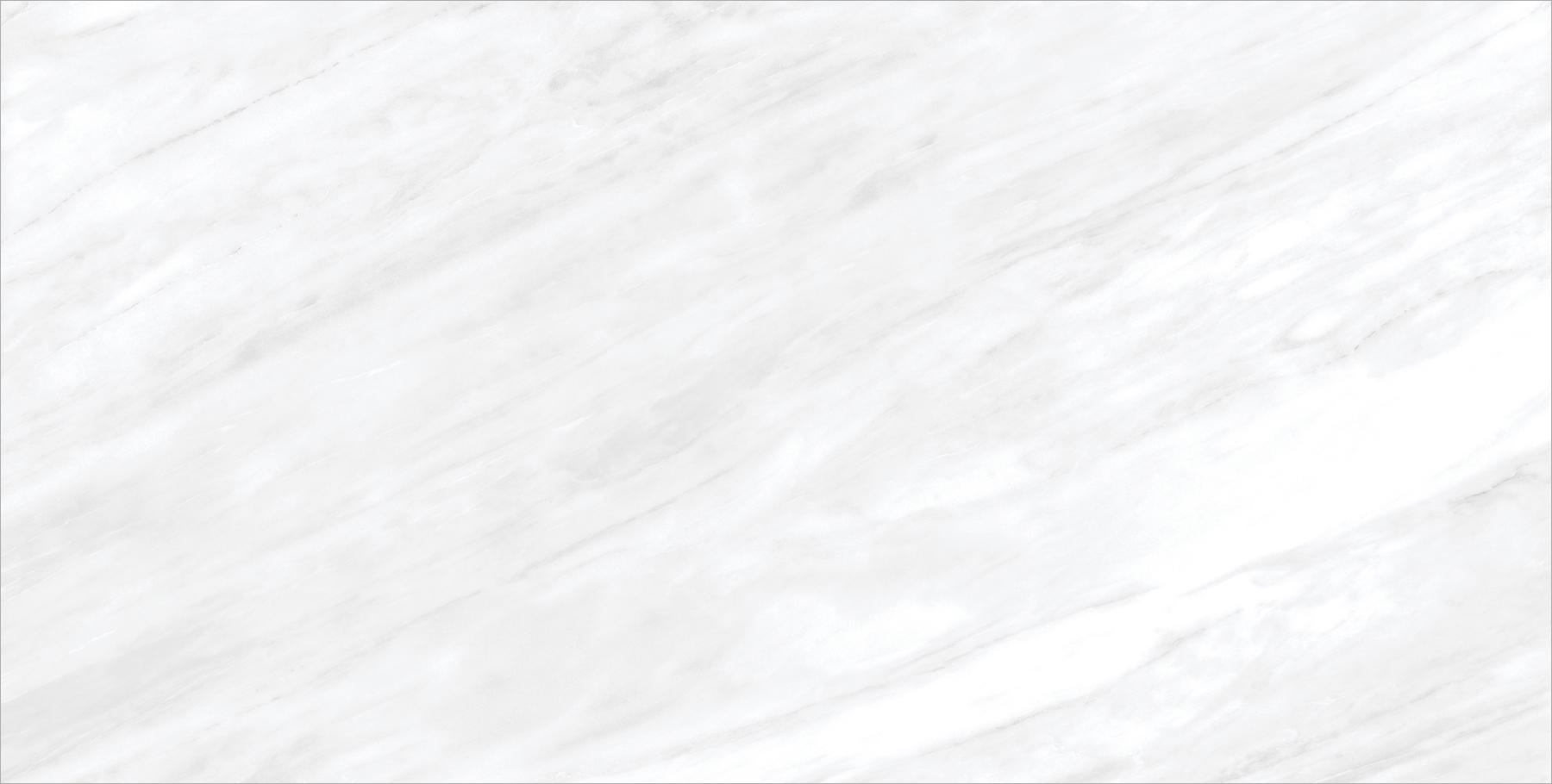 PGVT Calacutta Super White