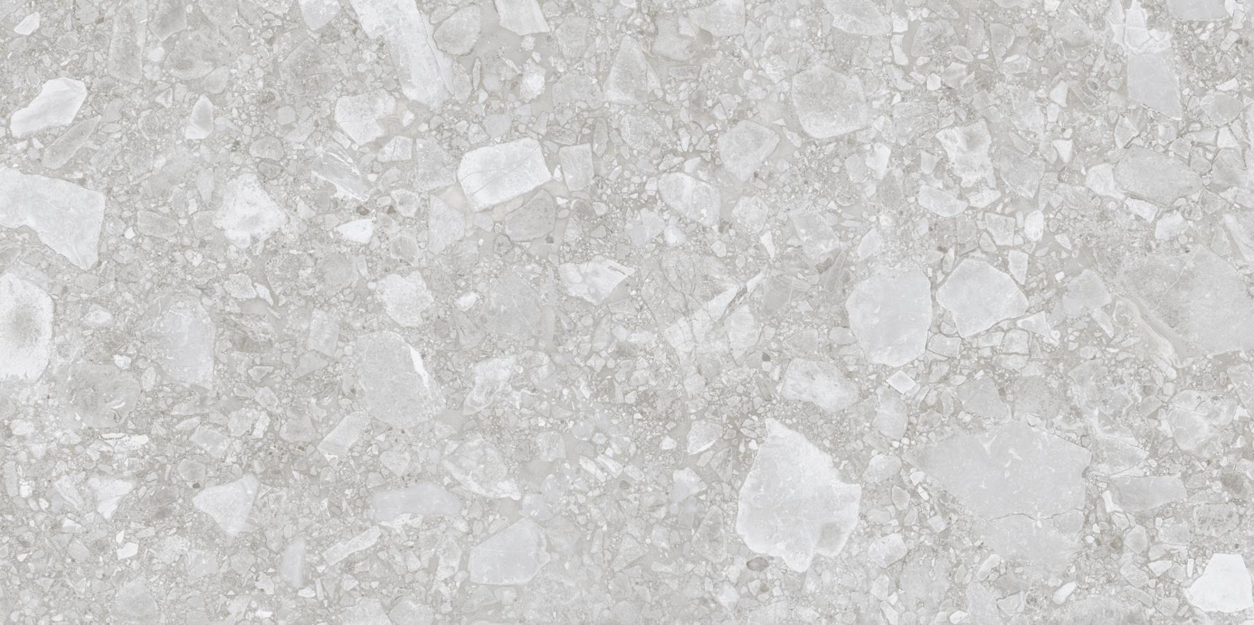 PGVT Ceppo Stone Grey LT