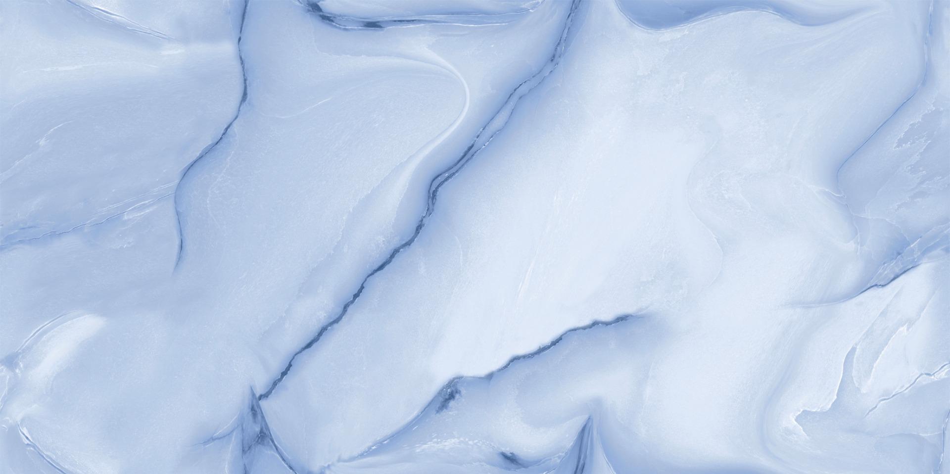 PGVT Endless Onyx Blue