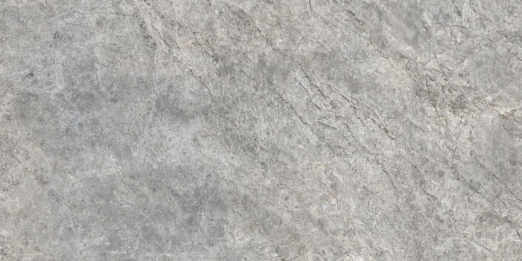 PGVT Flagstone Grey