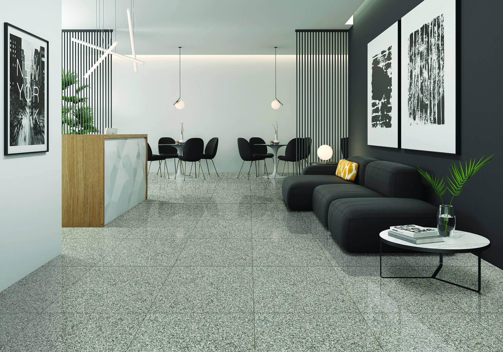 PGVT Granite
