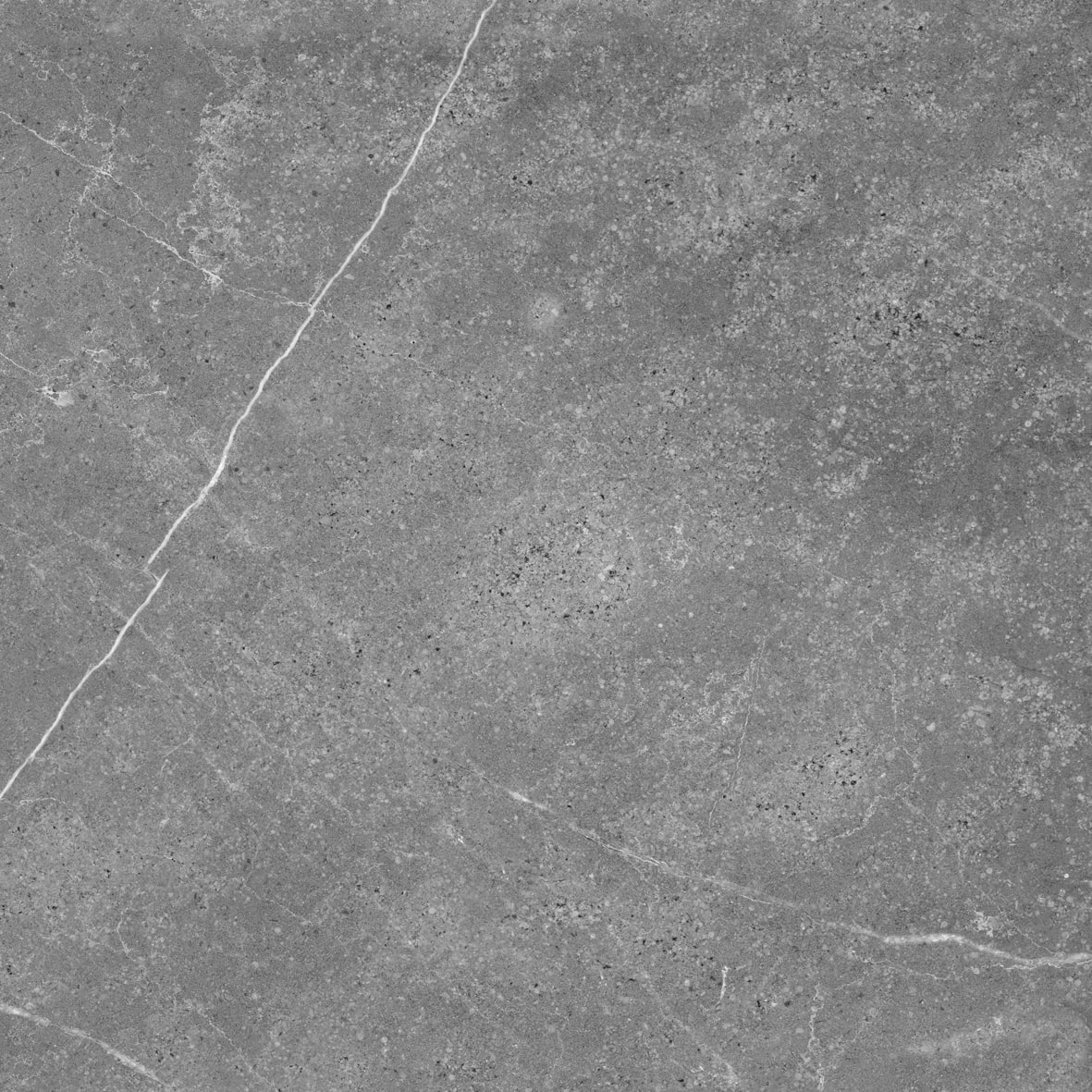 PGVT Grigio Marble Grey