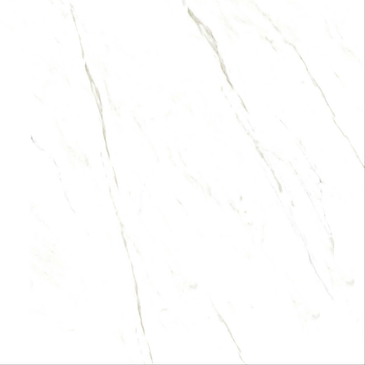PGVT Kolkota Bianco