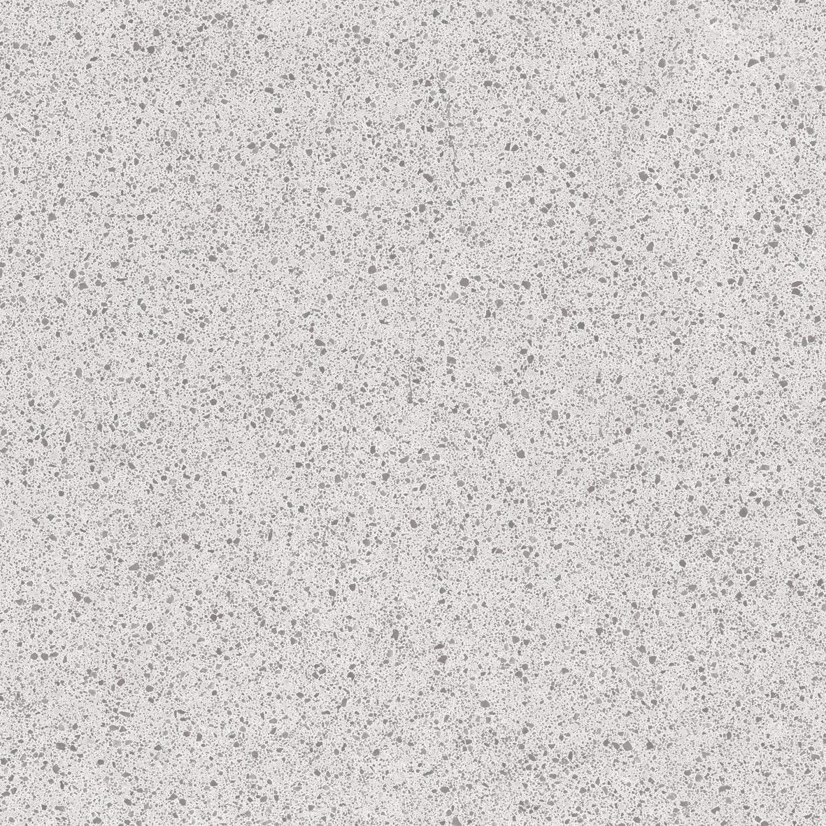 PGVT Maksi Dot Flakes Grey