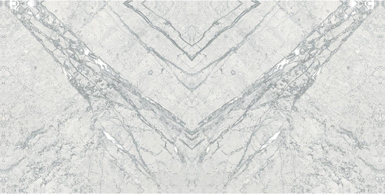 PGVT Marmos Grey BM