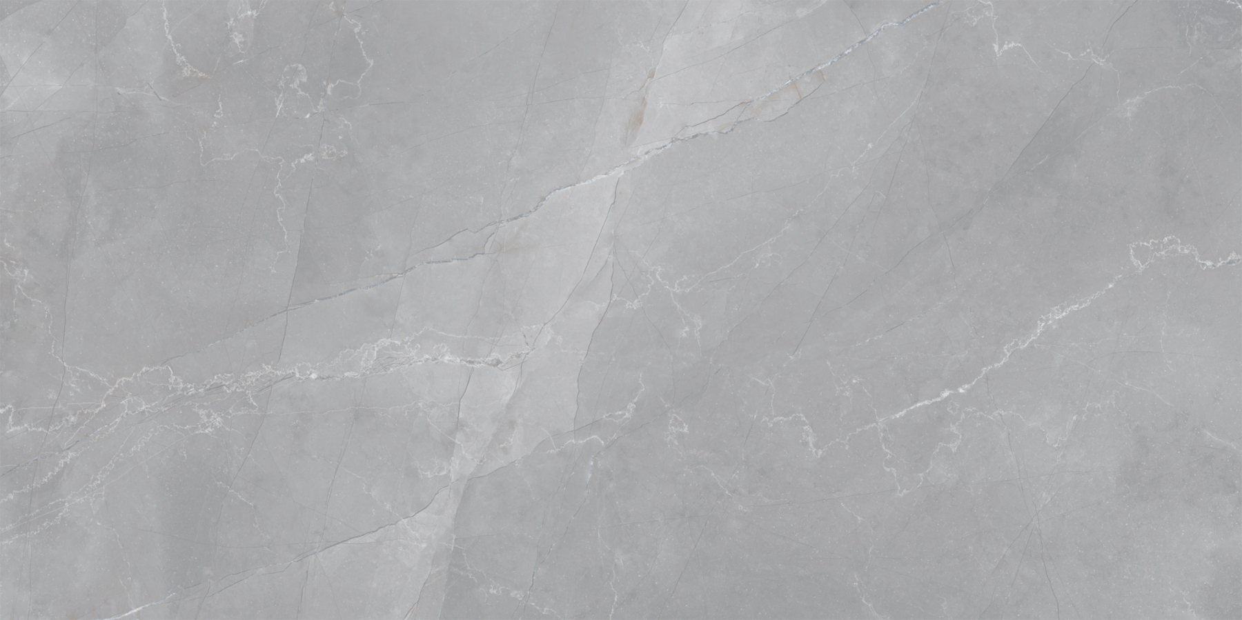 PGVT Monaco Grey