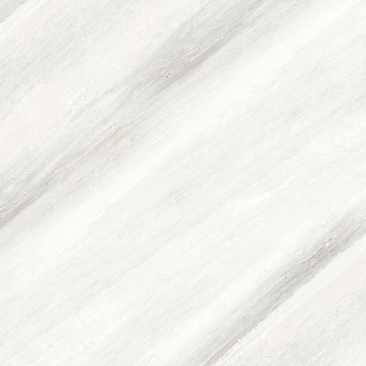 PGVT Mystery Bianco