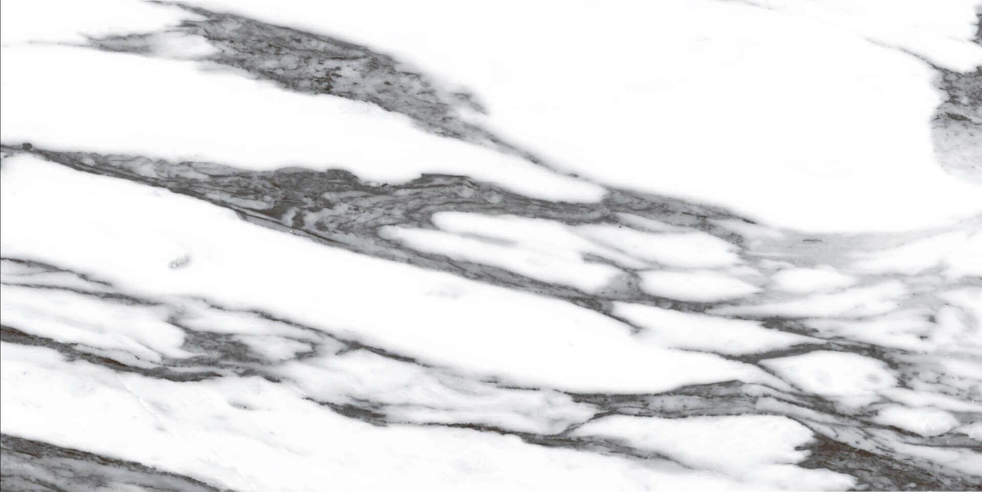 PGVT Nature Statuario Marble-A