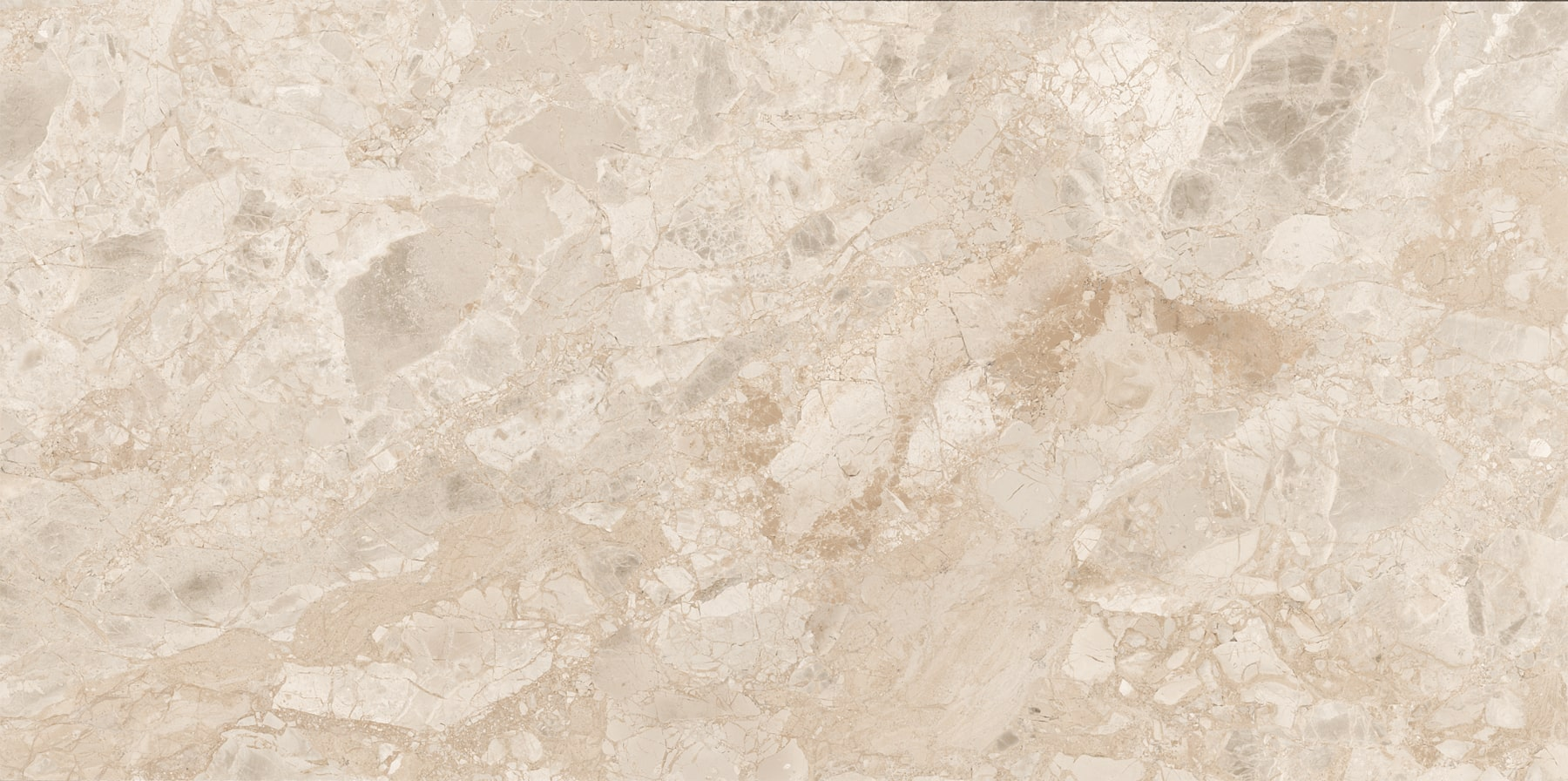 PGVT Omani Beige Marble