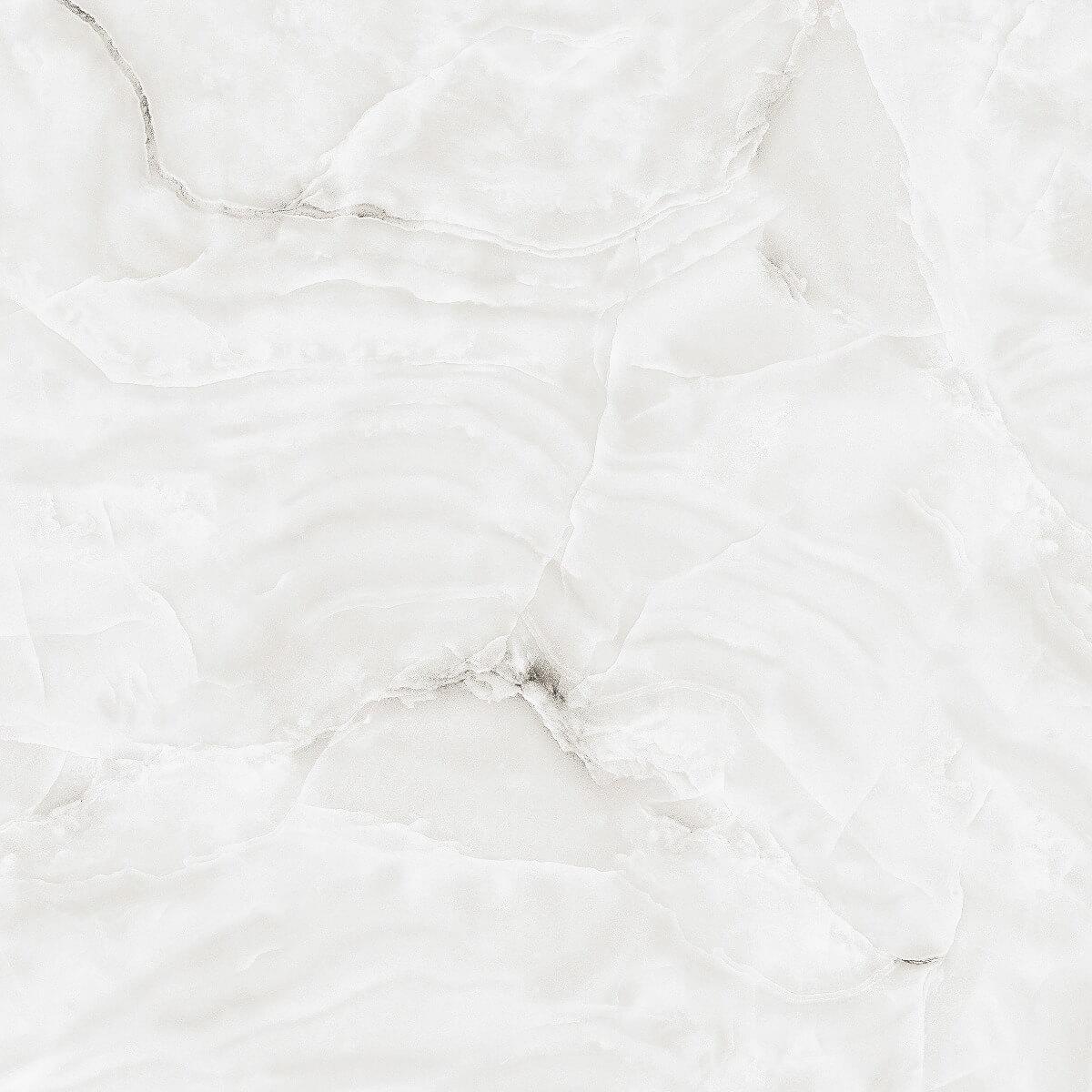 Pgvt Onyx Ice