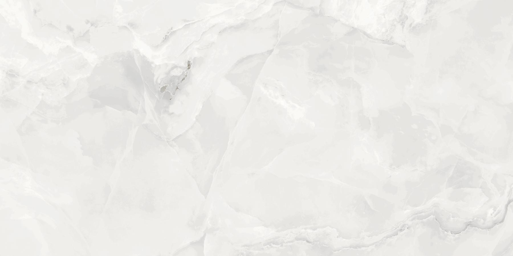 PGVT Onyx Super White