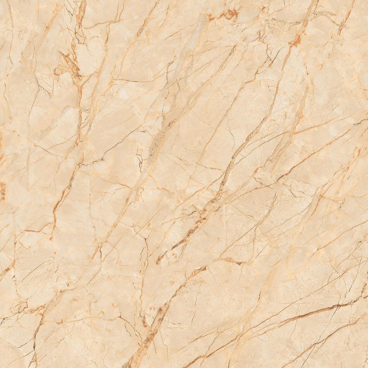 PGVT Sofitel Gold Marble