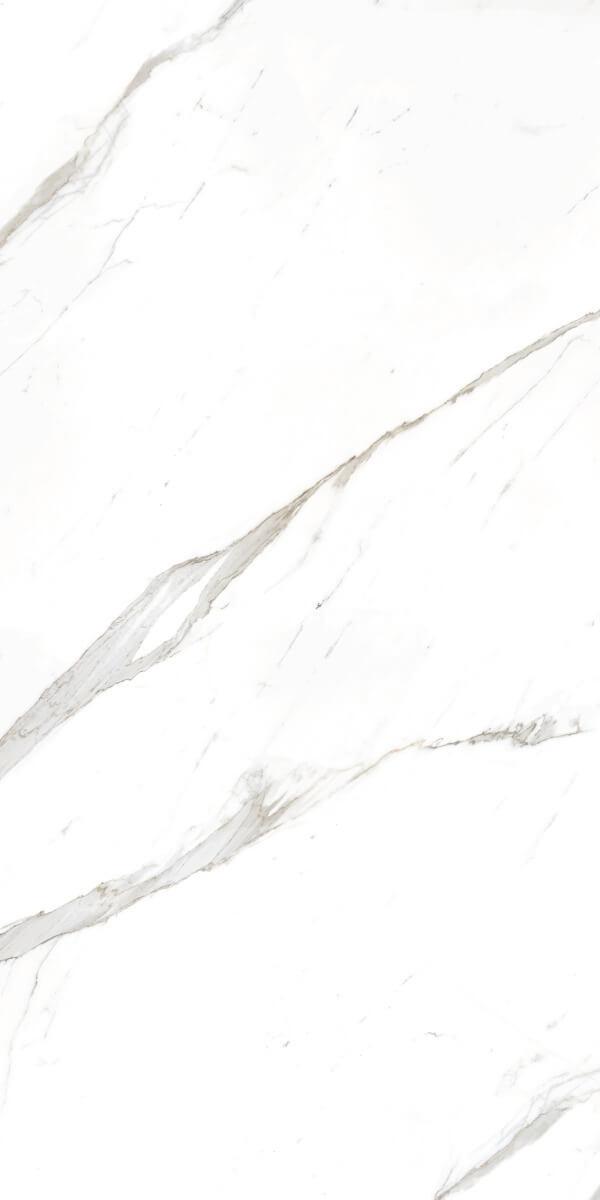 PGVT Statuario Summer White