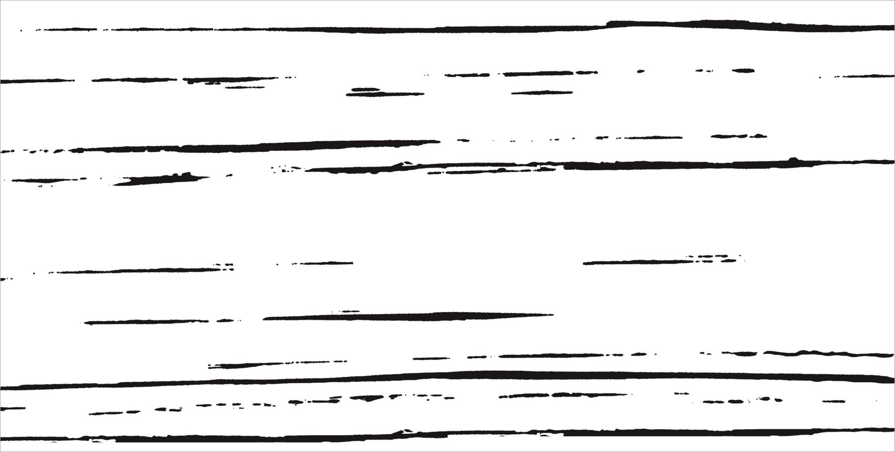 PGVT Black Strips Super White
