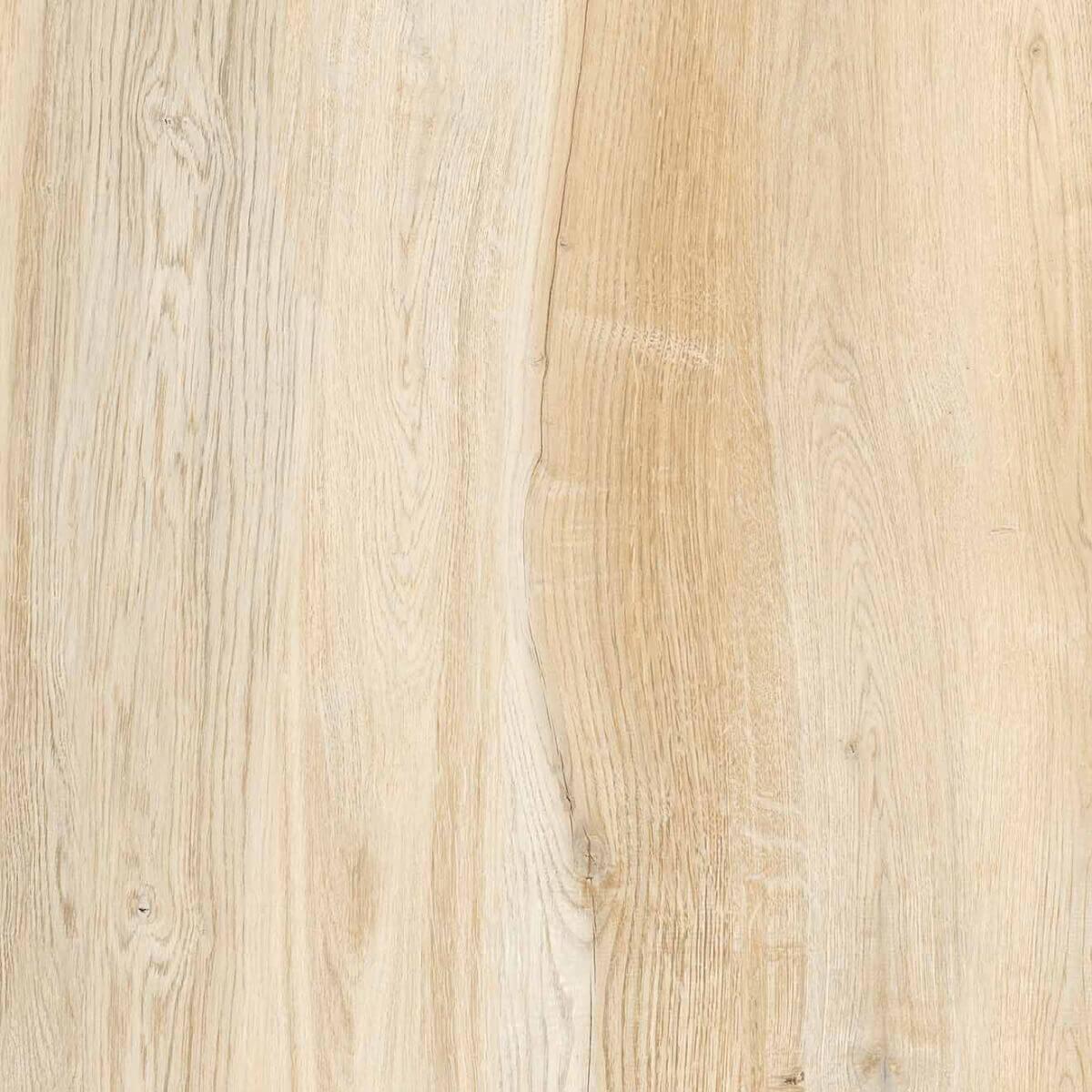 PGVT Teak Wood
