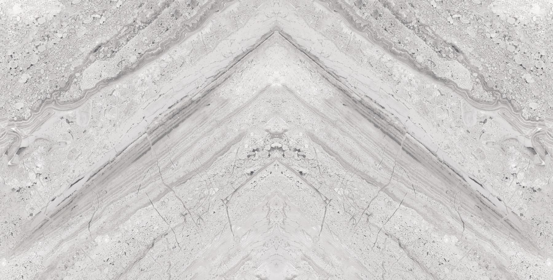 PGVT Triangle Royal Dyna Grey BM