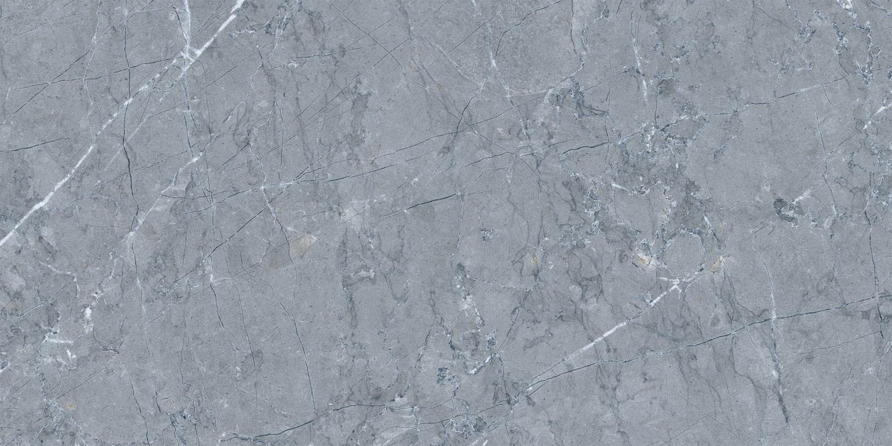 PGVT Venezia Classic Grey