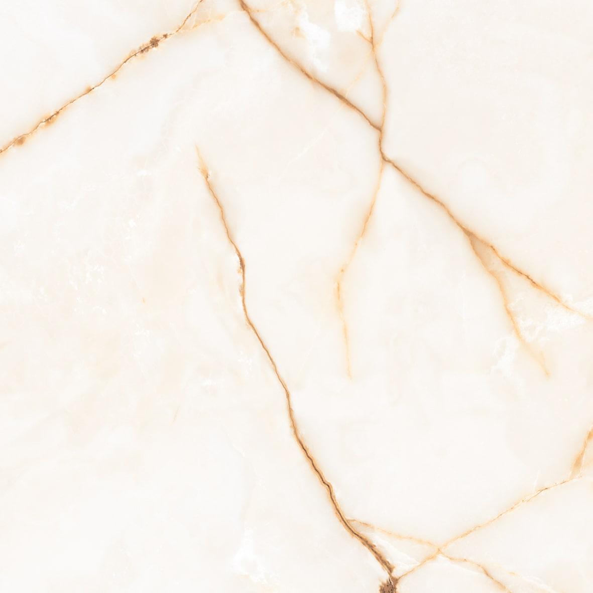 PGVT White Onyx Gold Vein