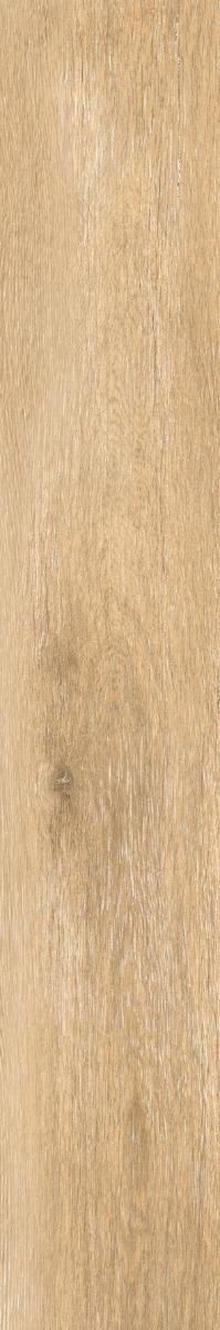 Plank Chestnut Natural