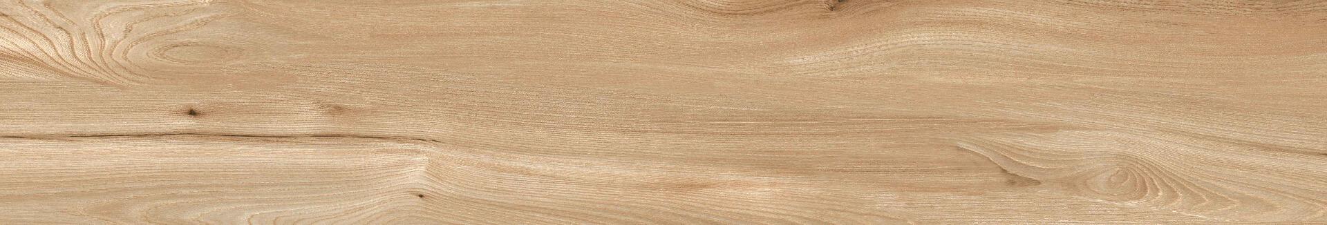 Plank Havana Wood Beige