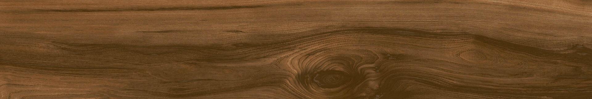 Plank Havana Wood Brown