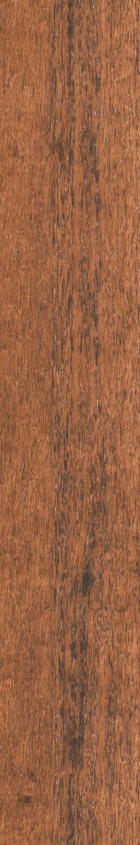 Plank Oak Smoked