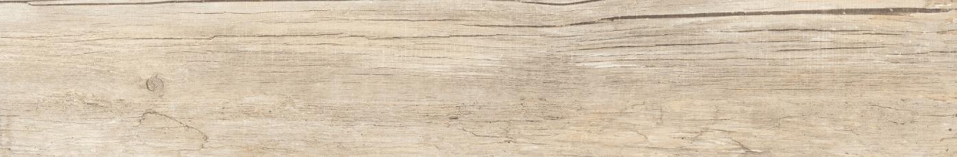 Plank Orinoco Natural Wood