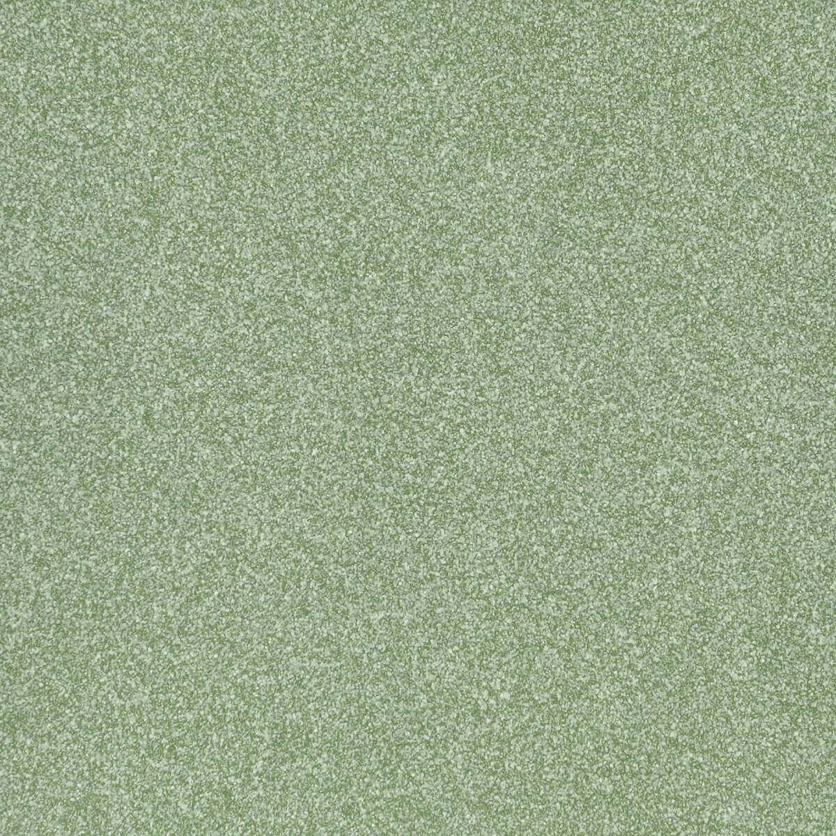 Quartzo Green