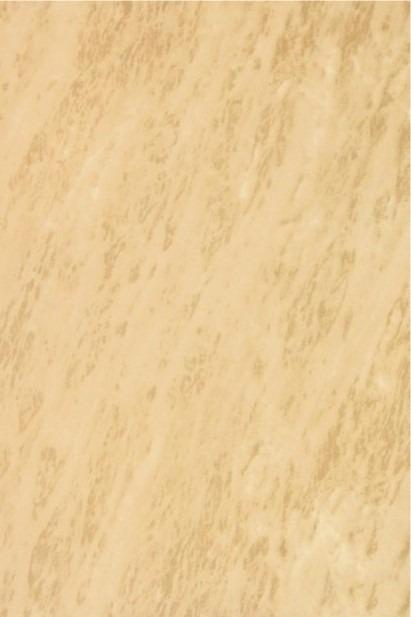 Ravel Brown OT 4535