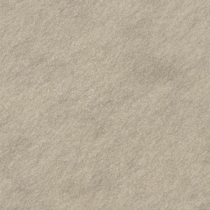 Sahara Rock Beige