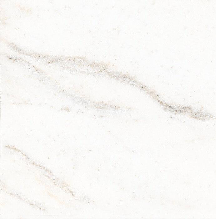 Satin Calacatta Marble