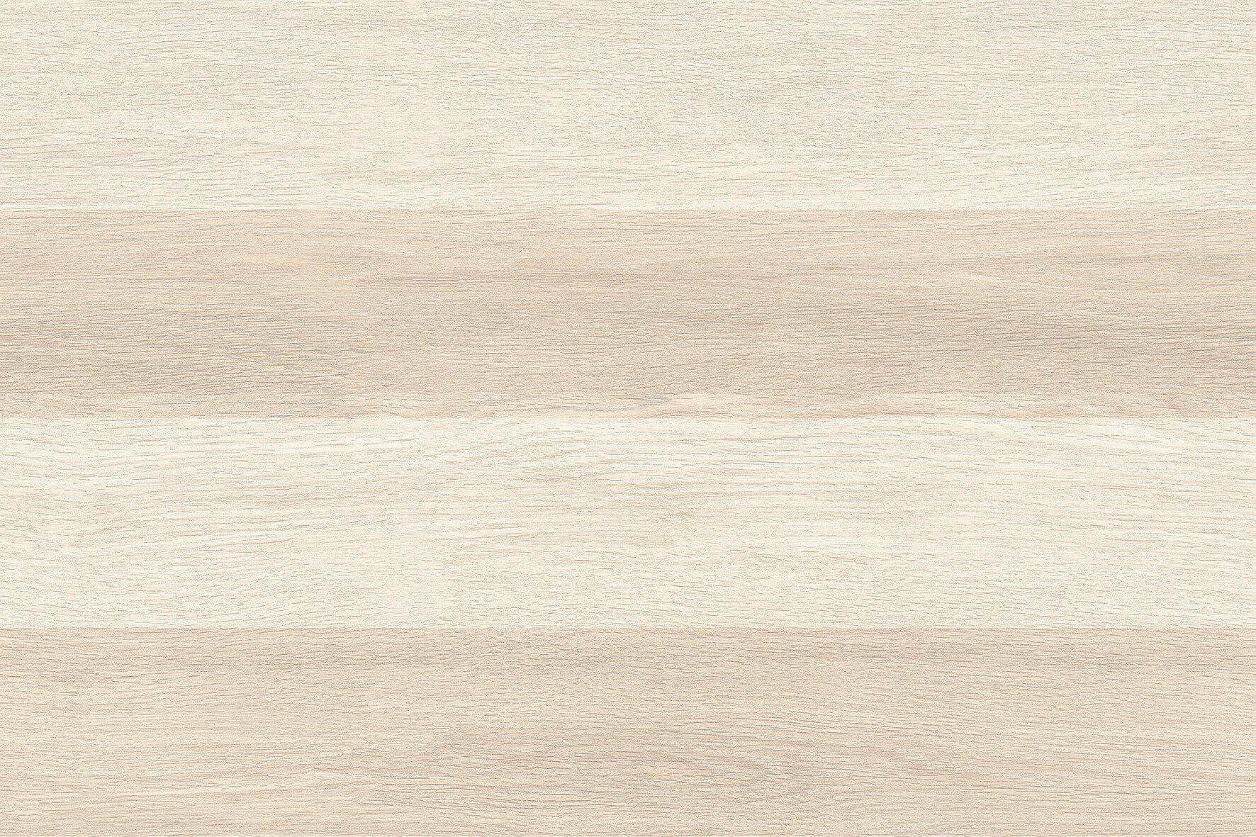 SDG Arizona Beige