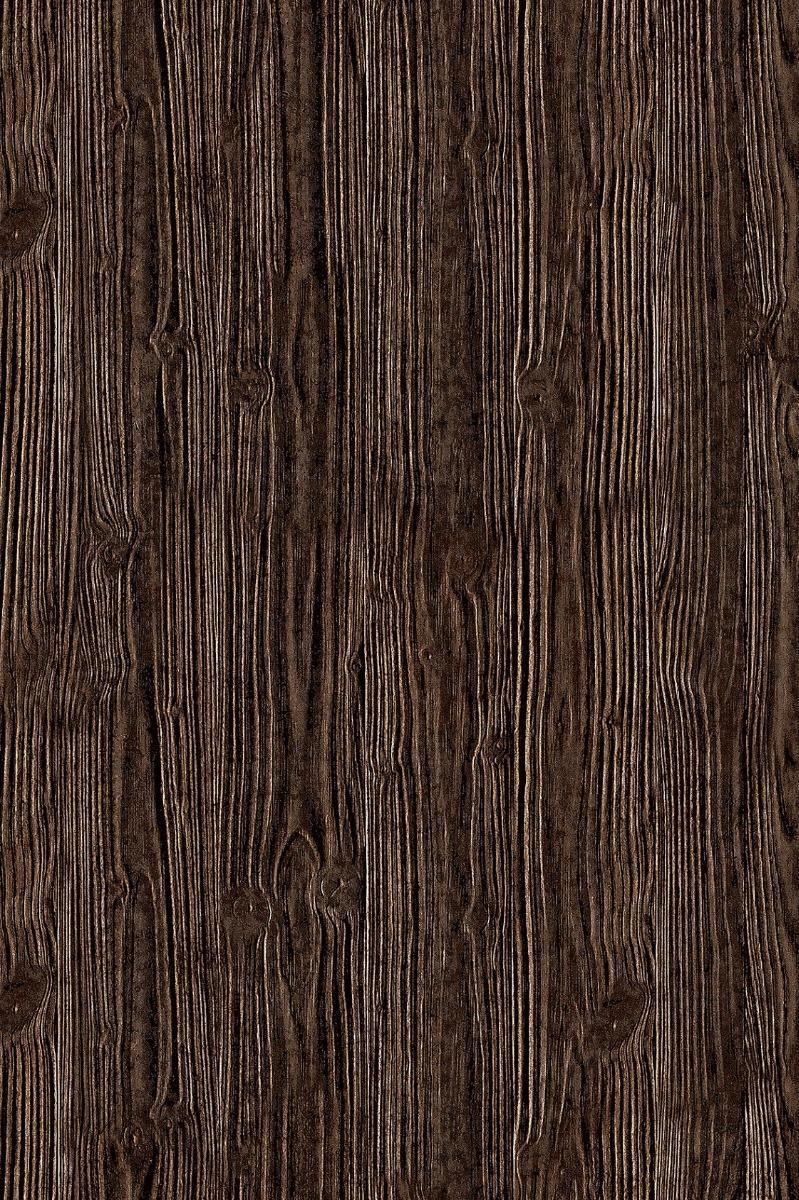 SDG Coco Wood DK