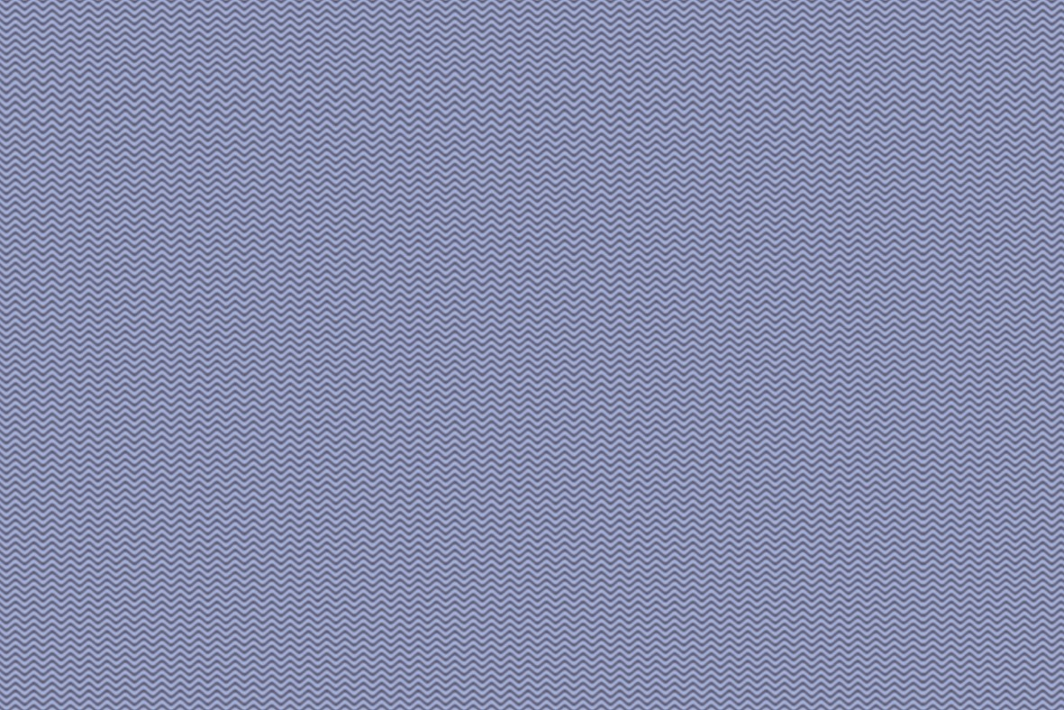 SDG Tropical Blue DK
