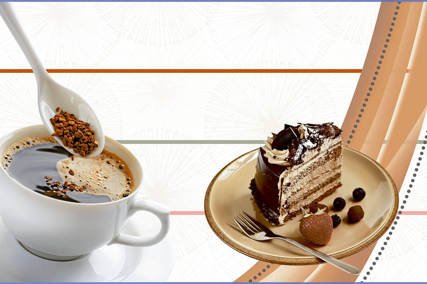 SDH Fresco Coffee Hl