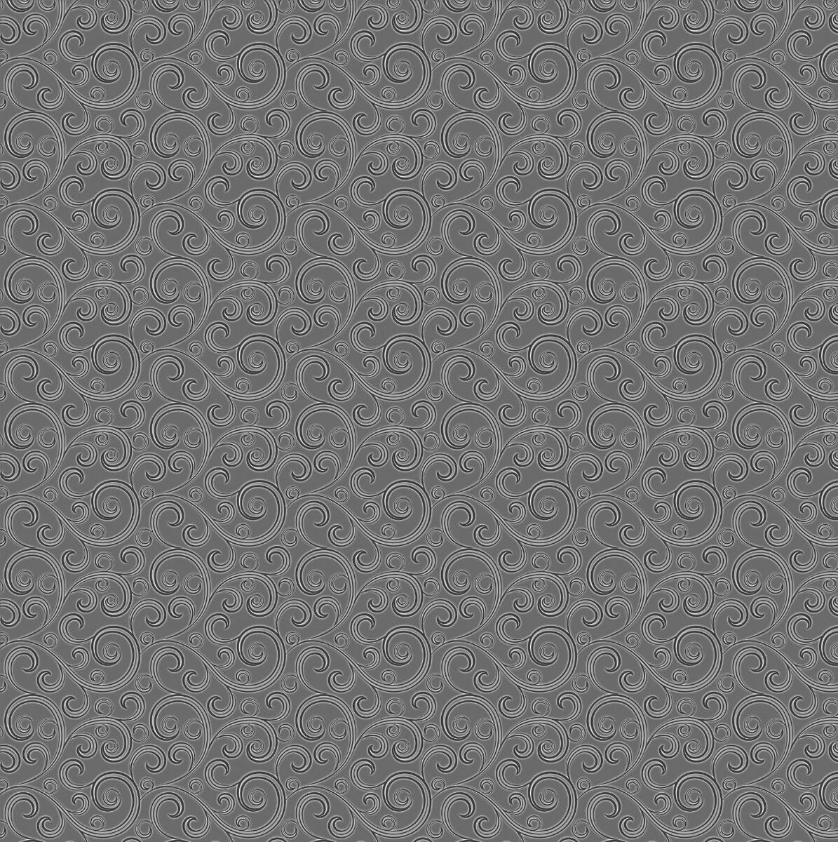 SDM Persian Grey Dk FL