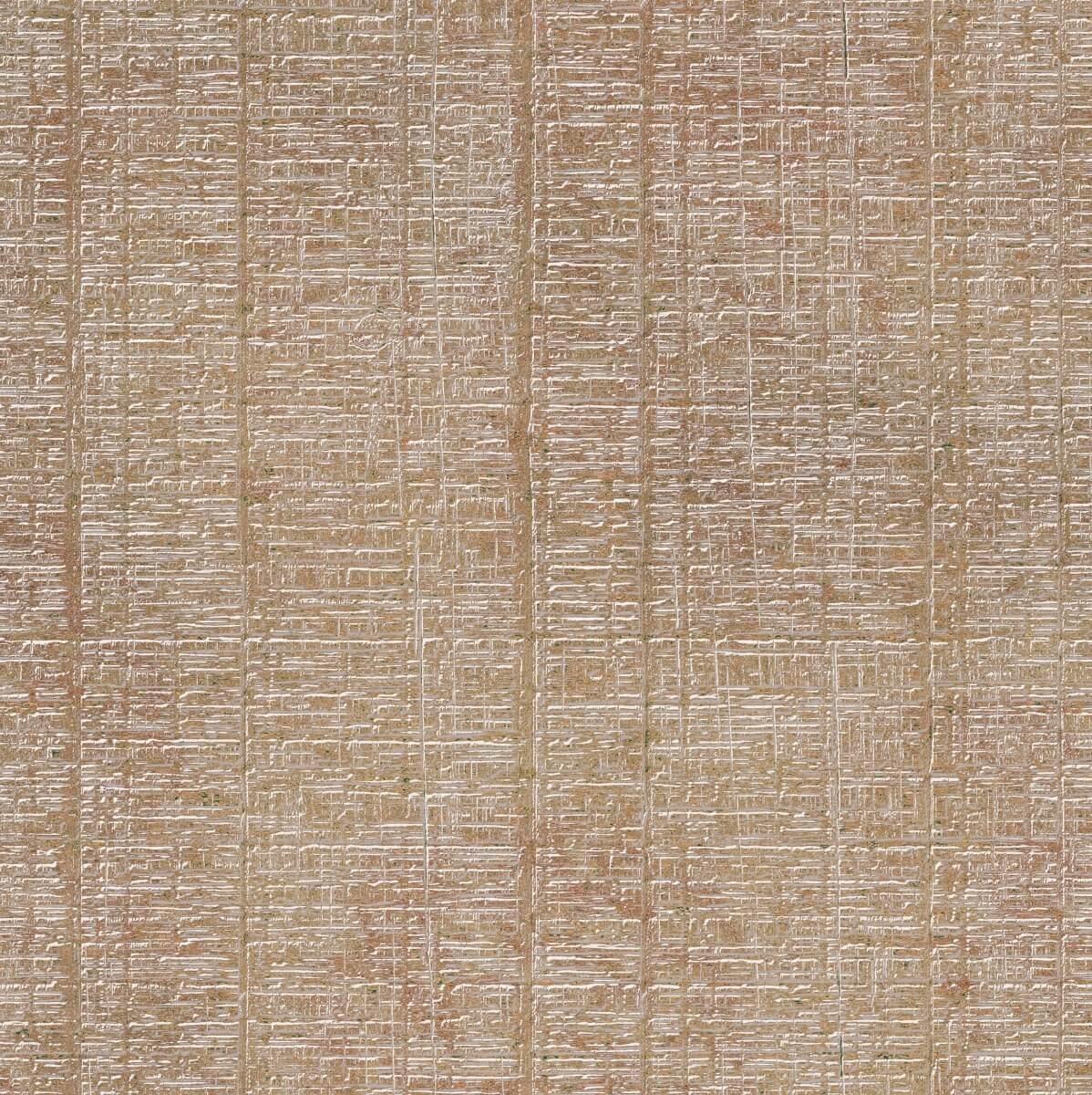SDM Striped Brown FL