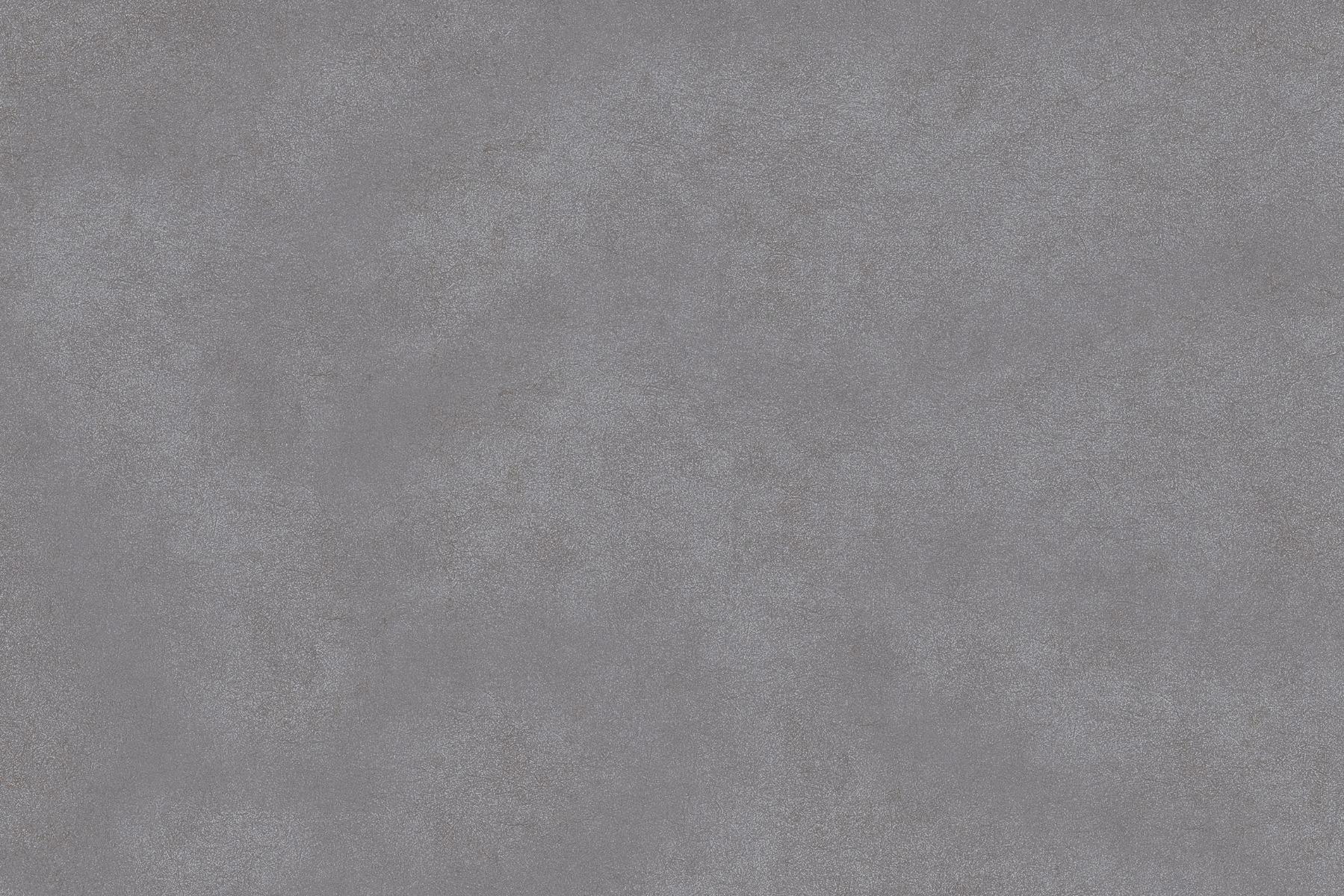 SDM Terrazzo Grey Dk