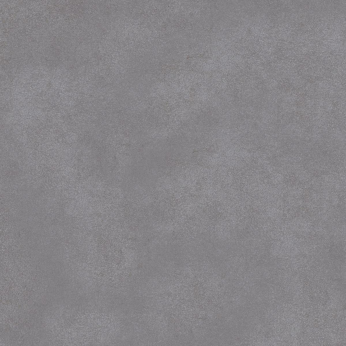 SDM Terrazzo Grey Dk FL