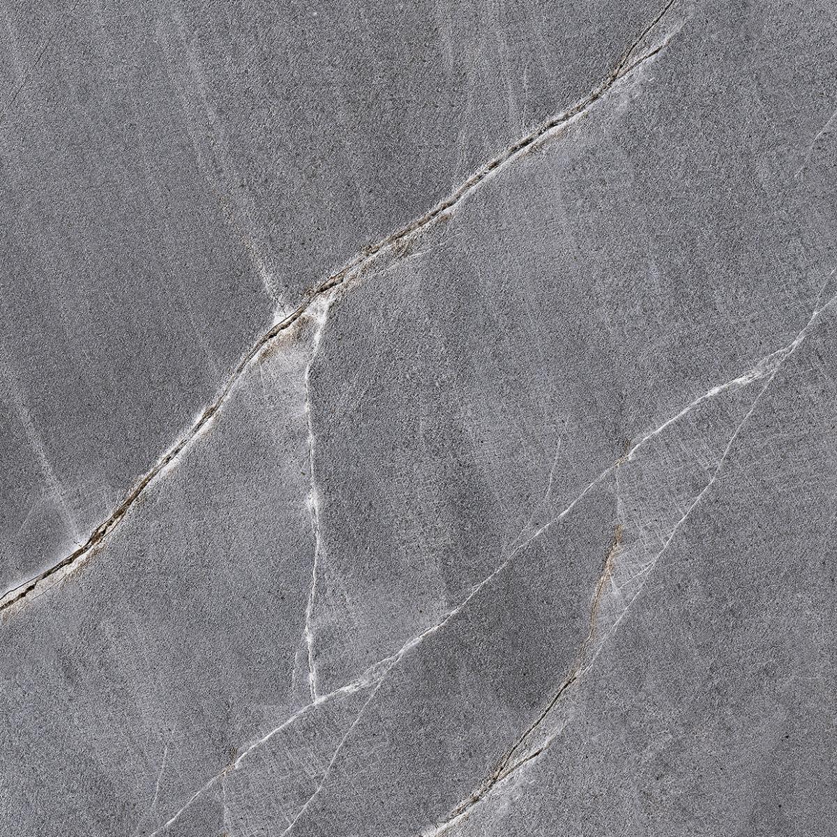 SFM Stonemood Grey DK