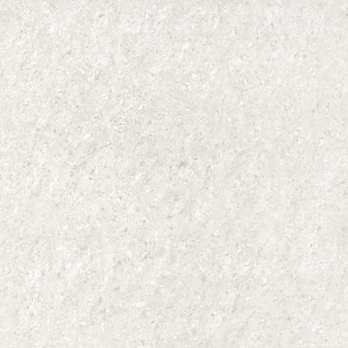 Star White