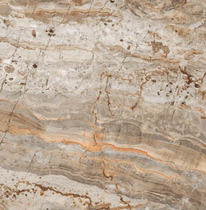 Super Gloss Onyx Stone Marble