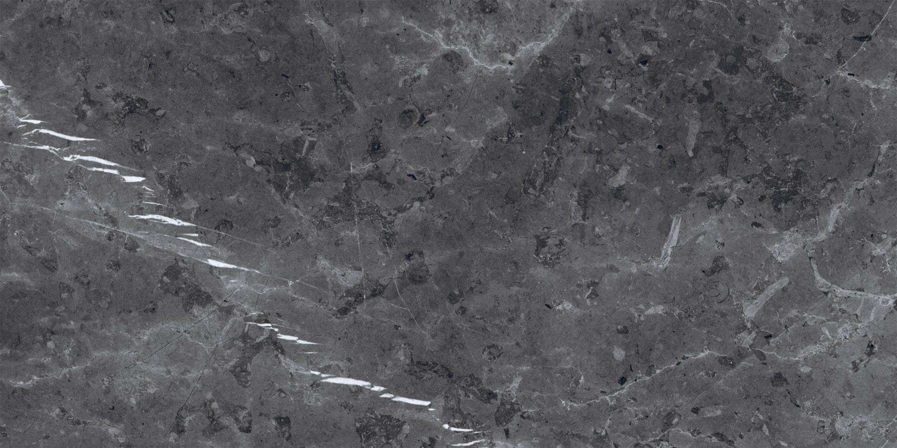 Super Gloss Pietra Grey