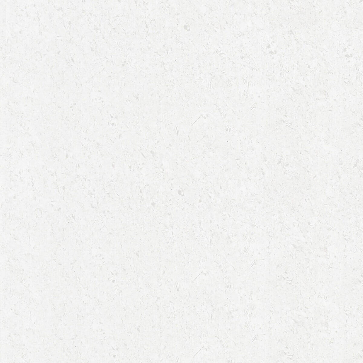 Tropicana White