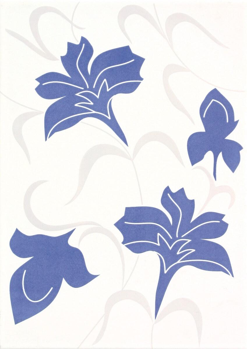 Viraz Blue OT 4110