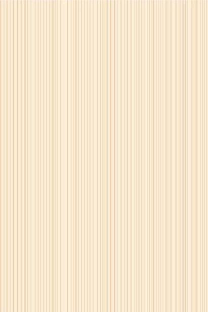 Zara Ivory OT 4541