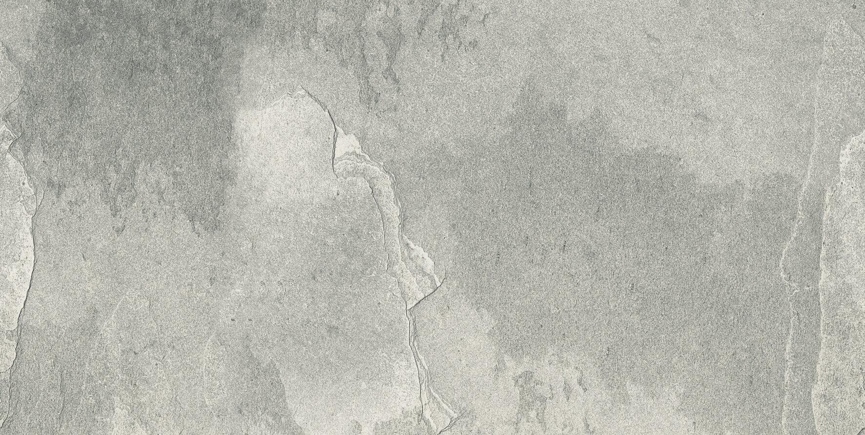ODM Zinga Grey