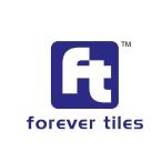 Forever Tiles