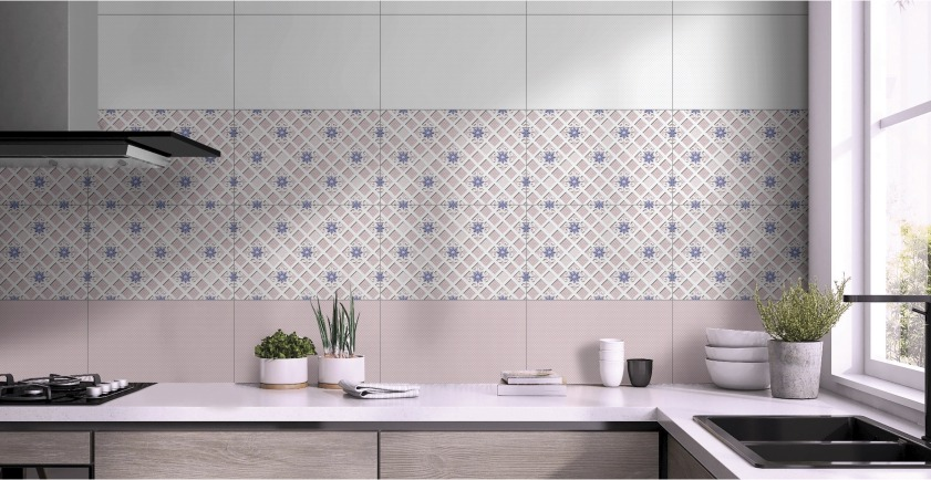 Orientbell Tiles India S Leading Tiles Manufacturer Best Tiles Collection