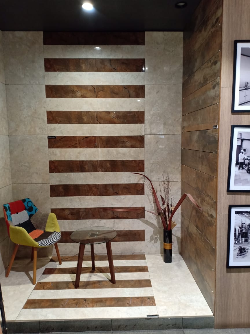 Orientbell Signature Company Showrooms Tiles Showroom Near Me